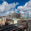 Covestro to invest EUR1.5 bn in new world-scale MDI plant in Baytown, US