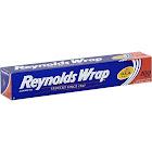 Reynolds Wrap Aluminum Foil - 200 sq ft box