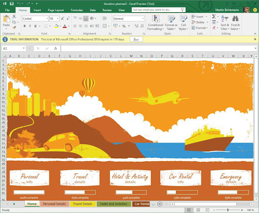 What you need to know about Office 2016 before you install it