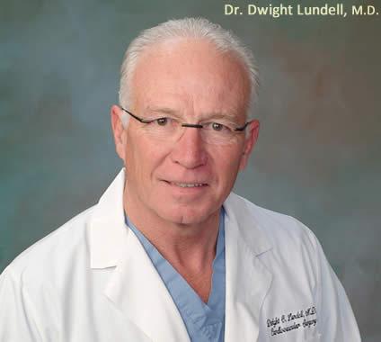 chirurgien-cardiaque