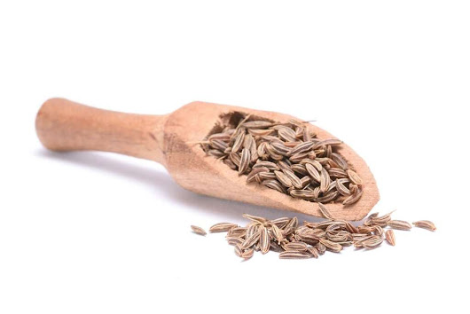 Planting Seeds Of Caraway Plants – Tips For Sowing Caraway Seeds