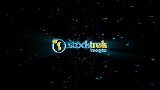 Stocktrek Motion - Royalty Free Video Clips