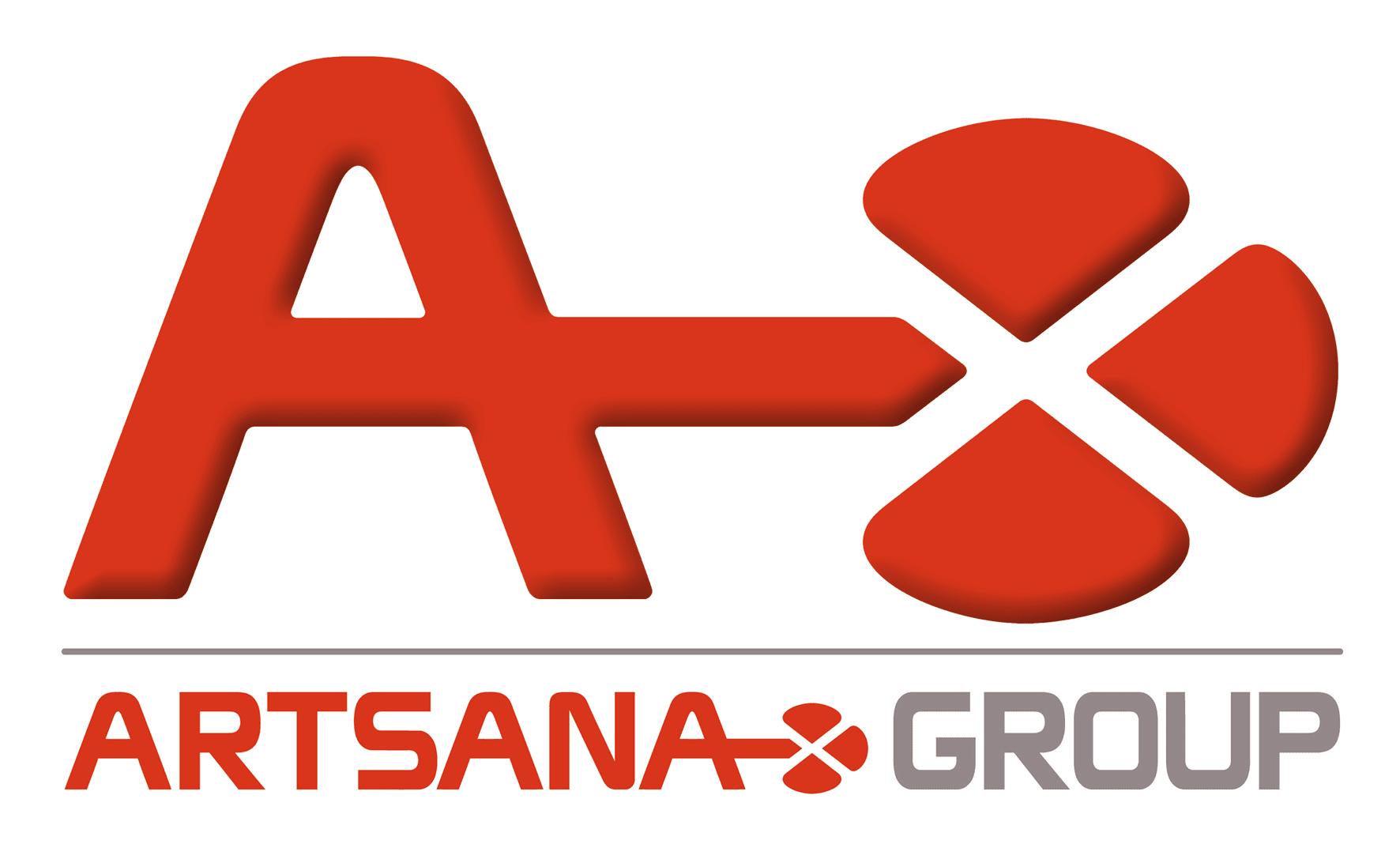 Resultado de imagen de Artsana