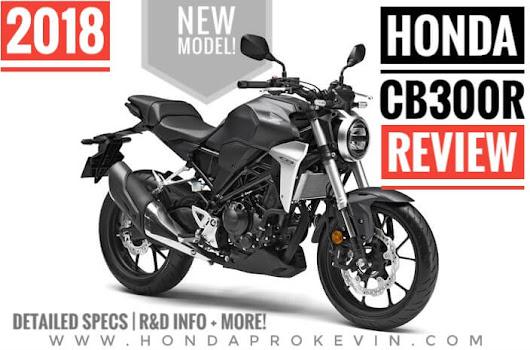 Honda Forza 300 Price Philippines >> 2019 Honda Motorcycles   Model Reviews & News - Google+