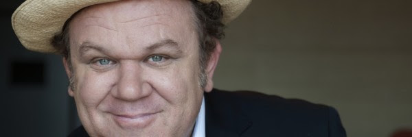Image result for john c reilly 600x200