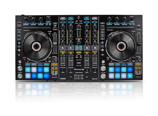 Digital DJs warned against upgrading to El Capitan by Pioneer and Native Instruments