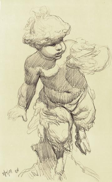 museum-sketches1