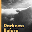 Darkness Before Light: 12 Writers on Addiction, Sobriety and Recovery (Volume 1) - Kindle edition by Anna David, Kristen McGuiness, Lisa Smith, Patrick O'Neil, Ally Weinhold. Health, Fitness & Dieting Kindle eBooks @ Amazon.com.