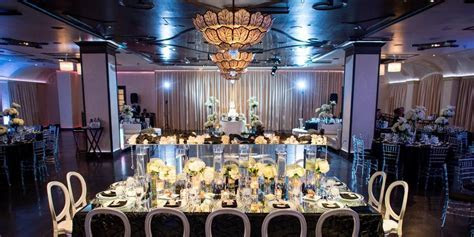 Noor Weddings   Get Prices for Los Angeles Wedding Venues