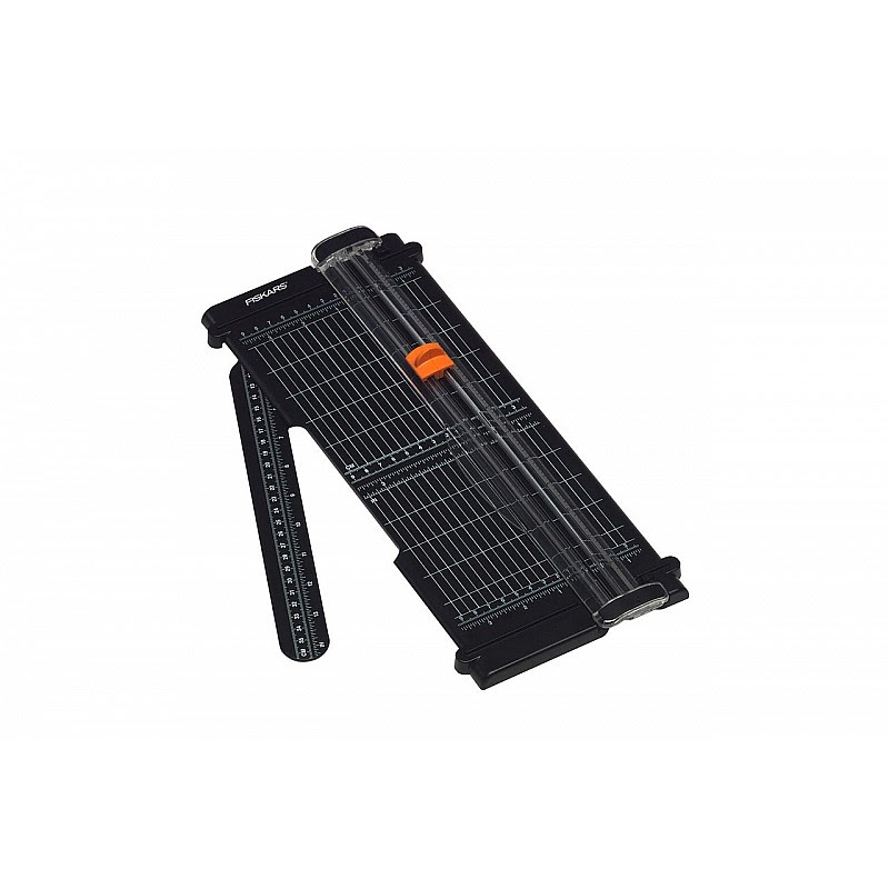 Fiskars pape trimmer