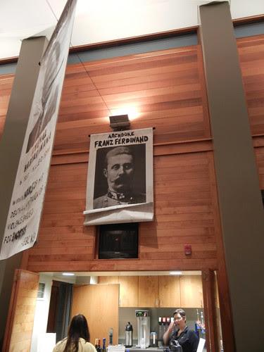 Oregon Shakespeare Festival, Ashland, Oregon _ 6739