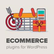 5 Best WordPress Ecommerce Plugins Compared – 2018