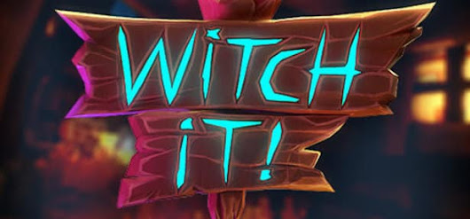 Witch It could see a native appearance - Linux Game Consortium
