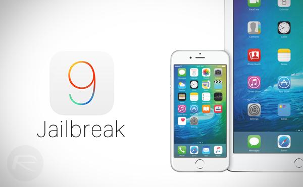 Những thứ nên cài sau khi Jailbreak IOS (Iphone)  Jailbreak IOS 9  Jailbreak IOS 8.4.1  Jailbreak IOS 8.4  Jailbreak IOS 8.3 Jailbreak IOS 8.2 Jailbreak IOS 8.1 Jailbreak IOS 7Những thứ nên cài sau khi Jailbreak IOS (Iphone)  Jailbreak IOS 9  Jailbreak IOS 8.4.1  Jailbreak IOS 8.4  Jailbreak IOS 8.3 Jailbreak IOS 8.2 Jailbreak IOS 8.1 Jailbreak IOS 7Những thứ nên cài sau khi Jailbreak IOS (Iphone)  Jailbreak IOS 9  Jailbreak IOS 8.4.1  Jailbreak IOS 8.4  Jailbreak IOS 8.3 Jailbreak IOS 8.2 Jailbreak IOS 8.1 Jailbreak IOS 7Những thứ nên cài sau khi Jailbreak IOS (Iphone)  Jailbreak IOS 9  Jailbreak IOS 8.4.1  Jailbreak IOS 8.4  Jailbreak IOS 8.3 Jailbreak IOS 8.2 Jailbreak IOS 8.1 Jailbreak IOS 7Những thứ nên cài sau khi Jailbreak IOS (Iphone)  Jailbreak IOS 9  Jailbreak IOS 8.4.1  Jailbreak IOS 8.4  Jailbreak IOS 8.3 Jailbreak IOS 8.2 Jailbreak IOS 8.1 Jailbreak IOS 7Những thứ nên cài sau khi Jailbreak IOS (Iphone)  Jailbreak IOS 9  Jailbreak IOS 8.4.1  Jailbreak IOS 8.4  Jailbreak IOS 8.3 Jailbreak IOS 8.2 Jailbreak IOS 8.1 Jailbreak IOS 7