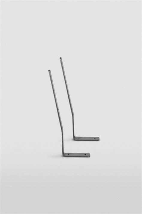 Bed Bracket / Backrest | Bed backrest, Diy bench, Bed styling