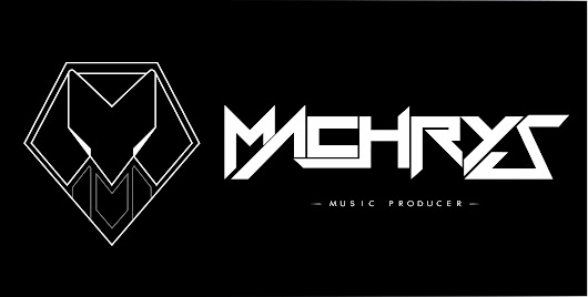 Machrys/Music