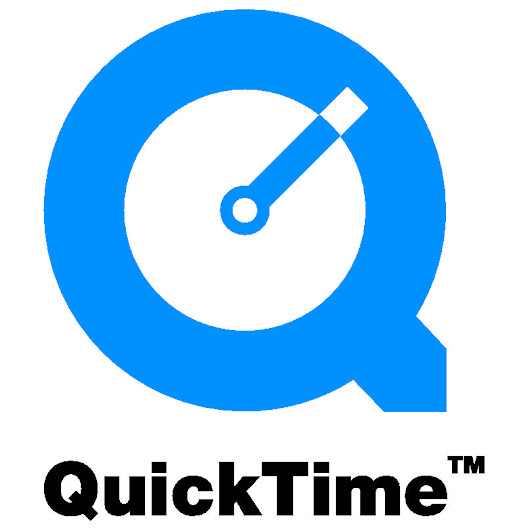 Uninstall Your Quicktime for Windows Now - Advised by Homeland Security and Trend Micro