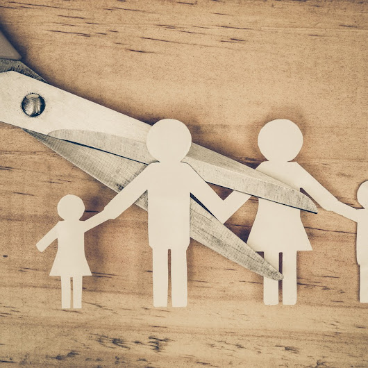 Family Bridges -Evidence Based Reunification for Parental Alienation available in Australia