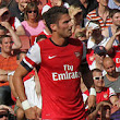 Olivier Giroud: Should he have left Montpellier?