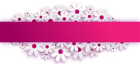 banner gambar pixabay  gambar gambar gratis