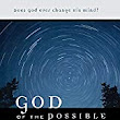 My Response to the Introduction of God of the Possible by Greg Boyd