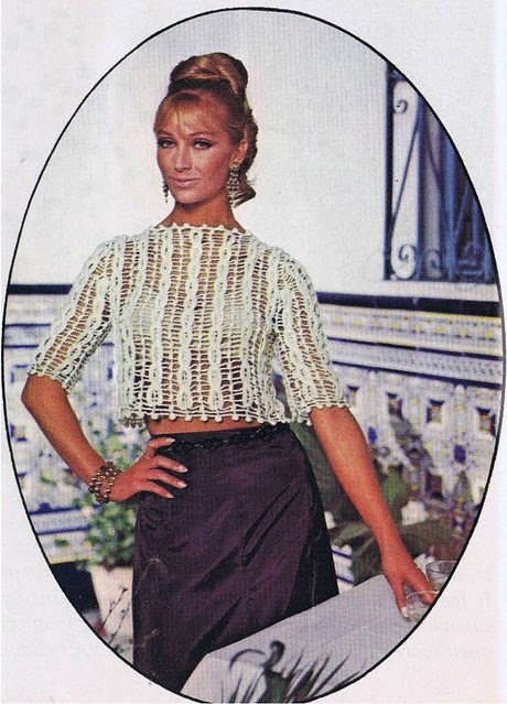 Womans World Knit and Crochet 1973 (12)