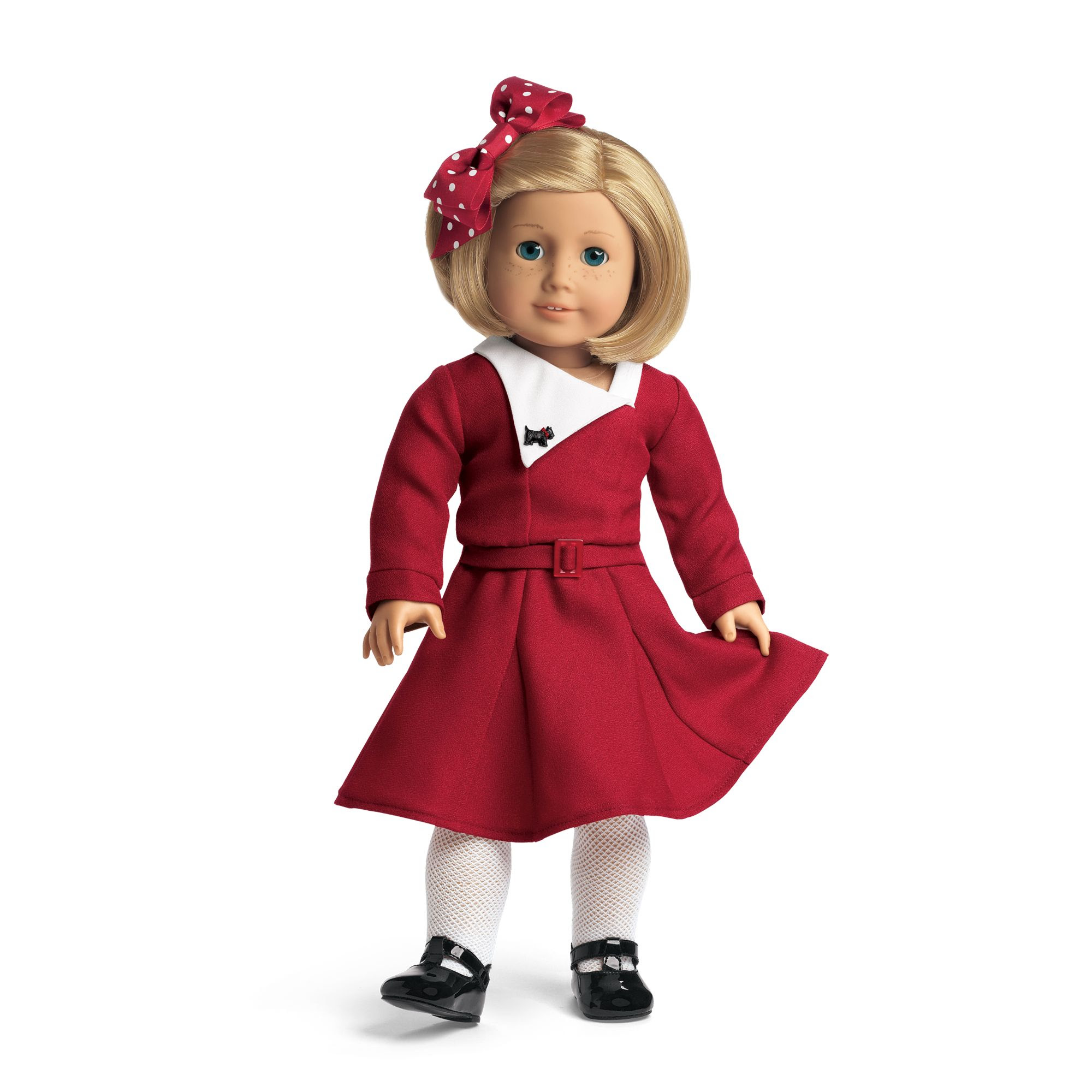 christmas outfit  american girl wiki  fandom powered