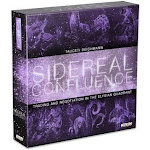 WizKids WZK72811 Trading & Negotiation in the Elysian Quadrant Sidereal Confluence Game