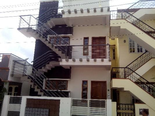 House For Sale Mysore 20 X 30 Sq Ft Mysore For Sale In Mysore