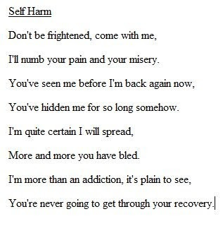 Anorexia Quotes Tumblr I Hate My Body Images Pictures Photos