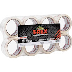 T-REX Strong Packaging Tape (duc-285723) (duc285723)