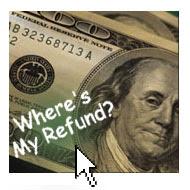 wheres_my_refund