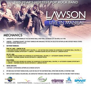 Lawson_webmechanics (4)
