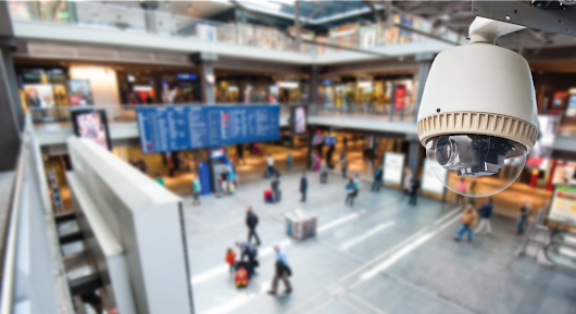 4 Signs You Need to Upgrade Your Commercial CCTV System