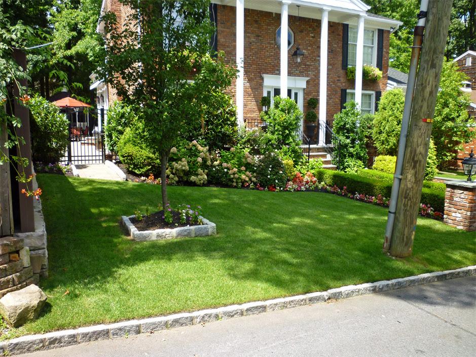 Artificial Lawn Kanarraville Utah Landscape Ideas Front Yard Ideas