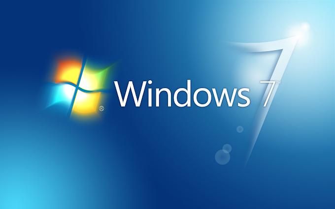 Tổng hợp Key Cài Đặt (Product Key) Window 7 mọi phiên bản mới nhất 2021