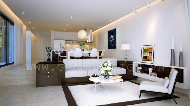 Grand Designs Australia: Annandale Urban house - Completehome