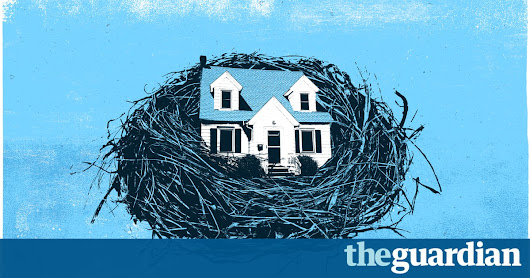 Parenting after divorce: the art of not being ugly | Life and style | The Guardian