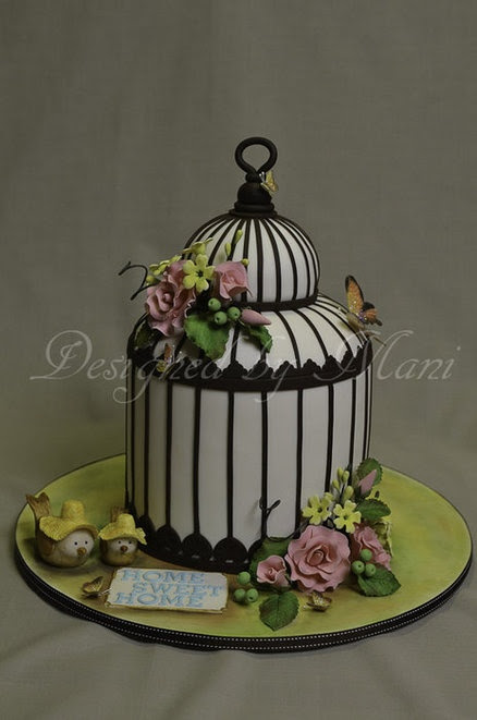 Google Image Result for http://cakesdecor.com/assets/pictures/cakes/4784-438x.jpg