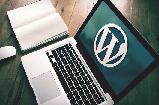 Why You Should Use WordPress To Run Your Business Website