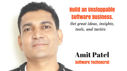 aekmitpatel : I will help you accelerate your business to next level for $195 on www.fiverr.com