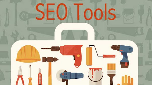 15 Powerful SEO Tools Which Can Provide Awesome Results in Your SEO Campaigns