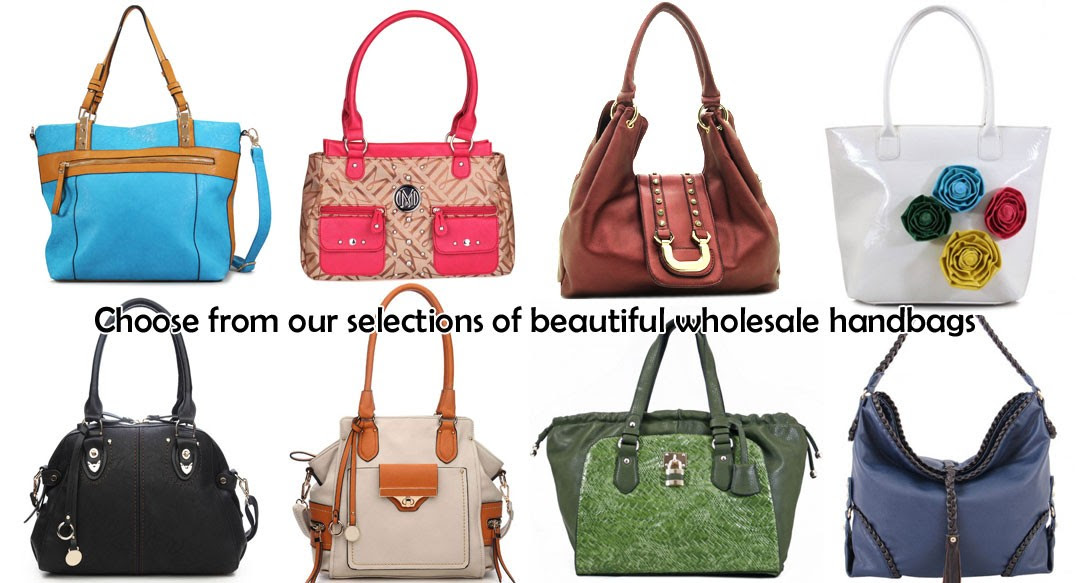 Whole Womens Bags Purses Best Purse Image Ccdbb