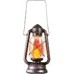 Light Up Lantern - Size
