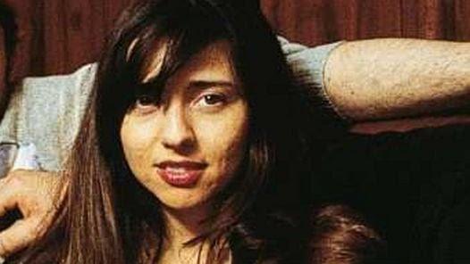 La nueva bajista de los Pixies es una argentina.