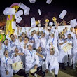 15 great photos from the Gelato World Tour finals in Rimini - Visit Rimini