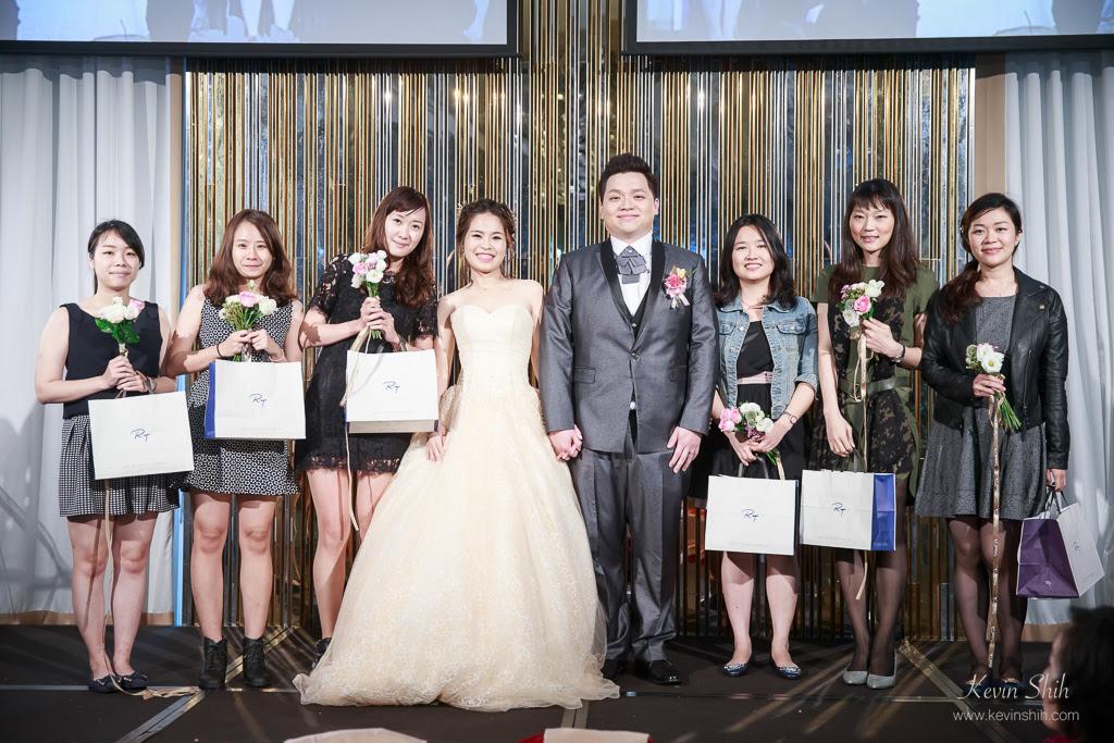 新竹晶宴婚禮紀錄-婚禮攝影_062