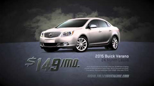 Tulley Buick GMC in Nashua - New Hampshire Buick GMC | Used Cars ...