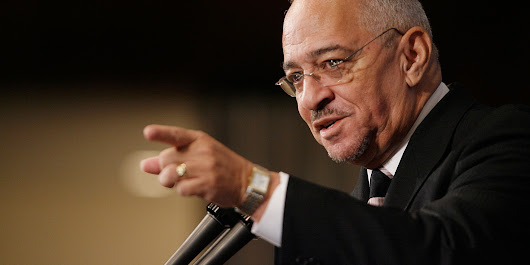 Jeremiah Wright's Words Hauntingly Relevant Today | Rev. Dr. Susan K. Smith