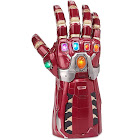 Avengers Endgame: Marvel Legends Gear Power Gauntlet